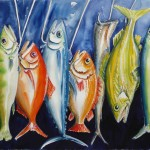 eichinger_evelyn-fische